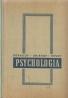 Kornilov a kolektív- Psychologia