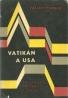 V.Vyšohlíd- Vatikán a USA