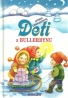 Astrid Lindgrenová: Deti z Bullerbymu