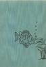 Andódi Frank: Akváriové ryby
