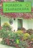 kolektív- Poradca záhradkára 20