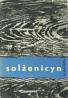 Alexander Solženicyn-Tri poviedky