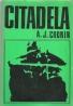 A.J.Cronin-Citadela