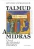 Gunter Stemberger- Talmud a Midraš - úvod do rábínske literatury