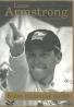 Sally Jenkinsová- Lance Armstrong- každá vteřina se počítá