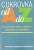 kolektív-Cukrovka od A do Z