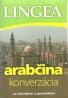 kolektív- Arabčina - konverzácia
