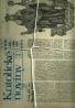 kolektív- Katolické noviny 1-52