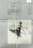 kolektív- Výtvarníctvo, fotografia, film 1-12