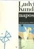 Ludvík Kundera- Napospas / próza 1941-1999