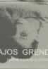 lajos Grendel- Cudná správa z vrcholu sna