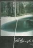 kolektív- Revue fotografie 1988