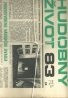 kolektív- Noviny hudobný život