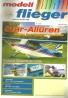 kolektív- Modell flieger
