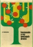 R.P.Kudriavec: Tvarovanie a rez ovocných drevín