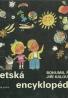 Bohumil Říha, Jiří Kalousek- Detská encyklopédia