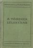 Gustave Le Bon- A Tömegek lélektana