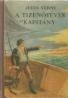Jules Verne: A Tizenötéves kapitány