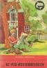 Astrid Lindgren- Az Ifjú Mesterdetektív