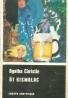 Agatha Christie- Öt Kismalac
