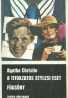 Agatha Christie: A Titokzatos stzlesi eset, Függönz