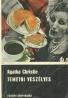 Agatha Christie- Temetni Veszélyes