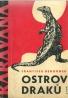 František Běhounek: Ostrov draků