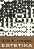 G.W.F.Hegel- Estetika 2