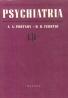 A.A.Portnov- Psychiatria