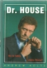 Andrew Holtz: Dr.House