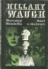 Hillary Waugh: Nezvestný, skladačka, smrť a okolnosti