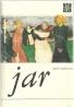 S.Undsetová- Jar