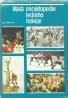 kolektív- Malá encyklopédia ledního hokje