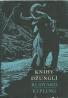Rudyard Kipling- Knihy džunglí