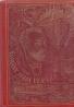 Jules Verne: Romány Julia Verna - Patnáctiletý Kapitán