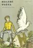 Arthur Ransome: Holubí pošta