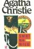 Agatha Christie: Smrt na Nilu