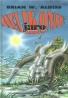 Brian W. Aldiss: Helikonie jaro