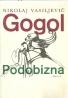 Nikolaj Vasilievič Gogol: Podobizna