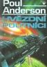 Poul Anderson- Hvězdní poutníci