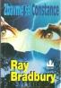 Ray Bradbury- Zbavme sa Constance