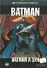 kolektív- Batman - komiks