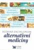 Readers výber- Alternativní medicíny
