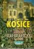 kolektív- Košice atlas ortofotomáp