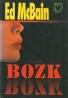 Ed McBain: Bozk