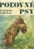 Koloman Slimák: Poľovné psy