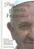 Andrea Tornielli- Perly a perličky pápeža Františka