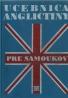 kolektív- Učebnica Angličtiny pre samoukov