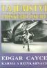 Edgar Cayce- Tajemství lidského osudu