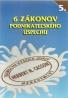 Herbert N. Casson- 6 zákonov podnikateľského úspechu